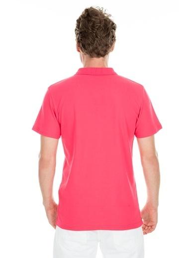 Sabri Özel Tişört Renkli